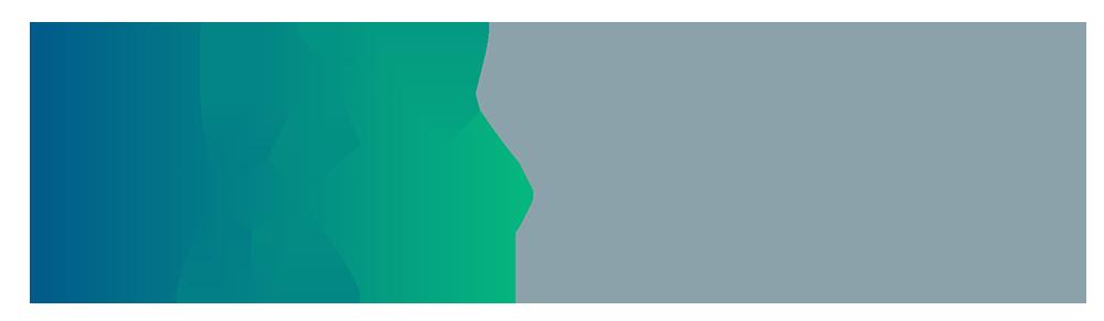 bis120